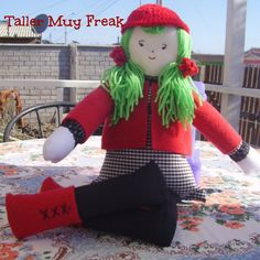 ,rag doll