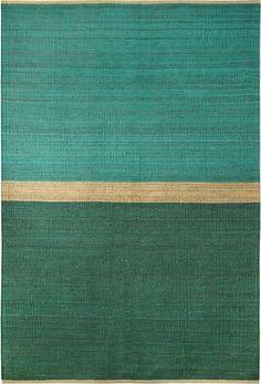 Brita Sweden - textiles (some stockists in Melbourne)
