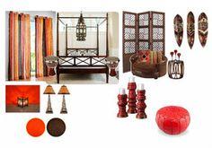 388445_286x200 Boards, Shelves, Mood, Home Decor, Planks, Shelving, Decoration Home, Room Decor, Shelving Units