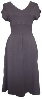Perfect, simple, sophisticated!  Materials:  - 70% Rayon - 30% Polyester  Colour: Grey  Size: Medium Dresses For Work, Colour, Medium, Grey, Simple, Cotton, Black, Fashion, Color