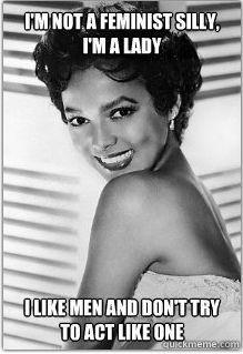 Adore and respect Dorothy Dandridge for her perseverance during a difficult period. A true beauty and legend of our time.