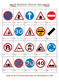 I find English signs fascinating. Family Quiz Questions, Quiz Questions And Answers, Quizzes And Answers, Fun Quizzes, Funny Riddles, Jokes And Riddles, Rebus Puzzles, Word Puzzles, Treasure Maps For Kids