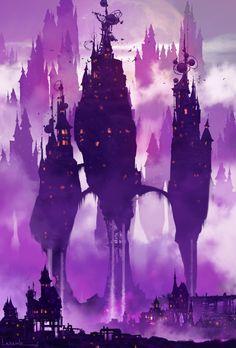 Castle+03.jpg 678×1,000 ピクセル