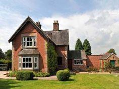 Highfield Cottage Family Cottage, Peak District