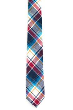 Danny Boy Necktie Set