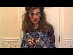 How To Be Beautiful... Affirmative & Negative TU commands via Daisy B!