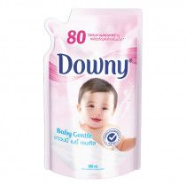 Buy Baby laundry detergent at BigC Shopping Online | Bigc.co.th Downy Fabric Softener, Baby Laundry Detergent, Shopping