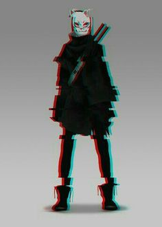 Navor Surovik Casares III's media content and anlytics Samurai Wallpaper, Glitch Wallpaper, Graffiti Wallpaper, Naruto Art, Anime Naruto, Anime Guys, Manga Anime, Arte Ninja, Ninja Art