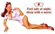 Free Starbucks Worth 100$ http://funxnd.info/?free #nurses do it better anja_l_garcia