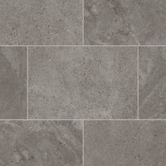 Natural Stone Effect Vinyl Flooring   Realistic Stone Floors