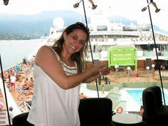 Silvana Costa Gonçales e a Oportunidade de Negócio Herbalife @SilGoncales #rendaextra #herbalife #mmn #premio #saude #vidaativaesaudavel #focoemvidasaudavel #fitness #beleza ... http://herba.li/_Negocio