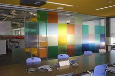 Foil_Glass-6.jpg (3600×2400)