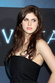 'Fifty Shades of Grey' Movie Casting: Top Six Contenders for Anastasia Steele Include (Alexandra Daddario). Beautiful Eyes, Most Beautiful, Beautiful Women, Beautiful Beach, Beautiful Celebrities, Beautiful Actresses, Alexandra Daddario Images, Dorothy Dandridge, Hollywood Actresses