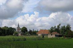Ingelum, Waadhoeke, Fryslân