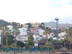 #lubrin #mojacar #andalusien