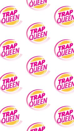 For all lovers of trap queen by fetty wap heres an edit i found on google. Just type in trap queen edit an there it will be. Enjoy, Tumblr goals✨