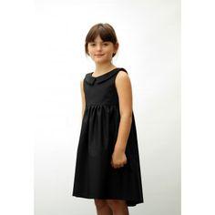 vestido de verano de la marca Motoreta que puedes comprar en nuestra tienda online www.unamamaenlasnubes.com