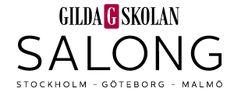 logo Gothenburg, Stockholm, Calm, Logo, Logos, Environmental Print
