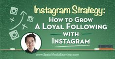 5 Ways to Improve Your Social Media Results Instagram Marketing Tips, Instagram Tips, Instagram Mobile, Content Marketing, Social Media Marketing, Digital Marketing, Digital Strategy, Marketing Consultant, Lead Magnet