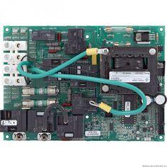 Circuit Board Builders - Automotive Wiring Diagram •