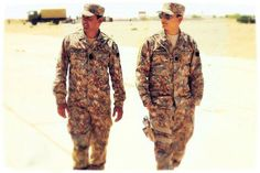 i love brave soldiers of pak army