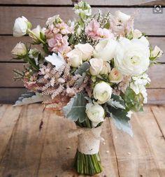 Los Ramos de Rosas son uno de los regalos por excelencia para cualquier tipo de