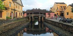 Fun Things to do in Hoi An Vietnam