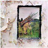 Led Zeppelin IV (aka ZOSO) (Audio CD)By Led Zeppelin