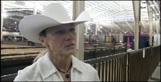 Judge Sentences Former AQHA Breeder Rita Crundwell to 19+ Years Behind Bars | Rate My Horse PRO
