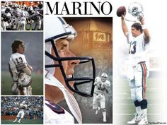 Marino collage