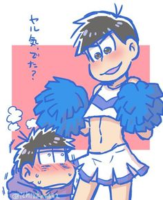 Me Me Me Anime, Anime Guys, Kara Kara, Ichimatsu, Osomatsu San Doujinshi, The Lorax, Holy Mary, Otaku, Anime Poses