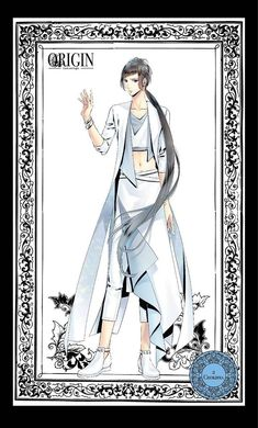 See updates from lita🎶 on Timeline. Tsukiuta The Animation, China Art, Bishounen, Dark Anime, Manga Boy, Anime Characters, Fictional Characters, Light In The Dark, Anime Guys