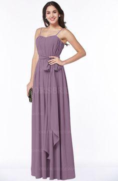 597f975bc6f ColsBM Dahlia - Nectar Pink Bridesmaid Dresses
