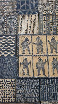 Homebuildlife: Folkloric Carving by India Rose Bird Stamp carving Stamp Printing, Screen Printing, Linocut Prints, Art Prints, Leeds College Of Art, India Rose, India India, Linoprint, Illustration