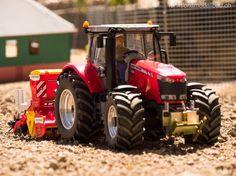 Minitrucker Lyss Juni 2017 #rctruck #rcmodeltruck #scale #swiss_rc_instagramer #funktionsmodellbaupin #funktionsmodellbau #swissrc #swissrcchannel #scalerc #scalerctruck #rcporn #rcscaletruck #modellbauer #rcmodellbau #traktor #rctraktor #farming #massayferguson