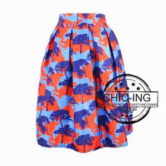Cheap skirt women, Buy Quality skirt ideas directly from China skirted leotard Suppliers: