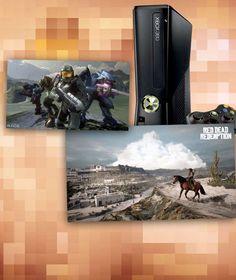 10 JAHRE MICROSOFT-KONSOLE Tschüss, Xbox 360, war schön mit dir!
