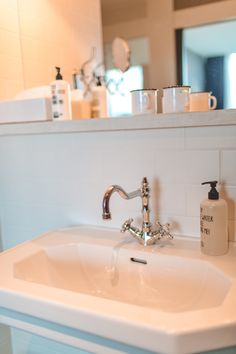 in Vienna — Martina Margarete Berger Design Hotel, Vienna, Sink, Hotels, Decorating, House, Beautiful, Home Decor, Sink Tops