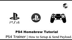 14 Best PS4 Tutorial images in 2019 | Ps3, Playstation games