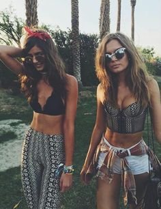 Find More at => http://feedproxy.google.com/~r/amazingoutfits/~3/iGD8lnpdrqE/AmazingOutfits.page