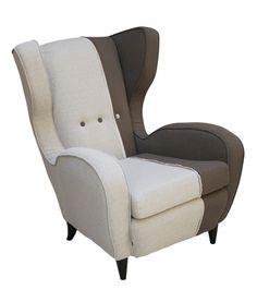 FR413-Buffa-armchairs-feautred