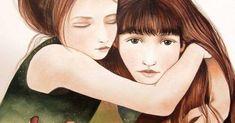 4 atitudes que enfraquecem o vínculo emocional com seus filhos - Portal Raízes