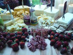 The Tipperary Bog - Fine Cheese & Gourmet Shop Ltd. -