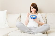 Best post-workout eats for women health-fitness