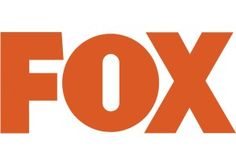 you should watch fox Ver Tv Online, Whatsapp Group Funny, Fox Now, Channel Logo, Live Tv Streaming, Watch Fox, Fall Tv, Gaming Tips