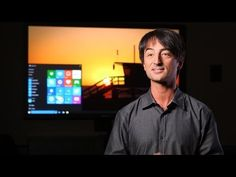 Continuum Will Give Windows 10 Phones A Desktop Experience http://www.ubergizmo.com/2015/04/continuum-will-give-windows-10-phones-a-desktop-experience/
