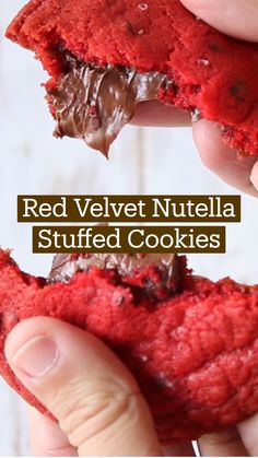 Fun Baking Recipes, Sweet Recipes, Cookie Recipes, Dessert Recipes, Delicious Desserts, Yummy Food, Food Cravings, Diy Food, Cupcakes