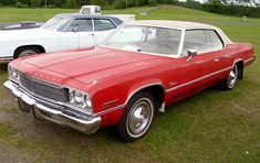 1974 to 1978 chrysler 2 door hardtops - Google Search Chrysler Newport, Plymouth Cars, Rapid Transit, Station Wagon, Mopar, Ontario, Automobile, Classic, Vehicles
