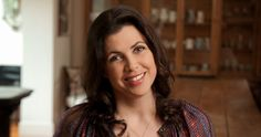 Kirstie Allsopp- love her and all her shows! Love Energy, Music Tv, Love And Light, Girl Crushes, Home Crafts, Lust, Love Her, Beautiful People, All Things