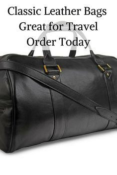 Leather Bags, Leather Men, Travel Accessories, Fashion Accessories, New Wardrobe, Online Bags, Travel Bags, Range, Mens Fashion